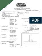 WPS FCAW.pdf