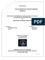 Videocon Telecommunications Limited Report