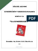 Guia del alumno_Constitución