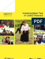 ngos management guide