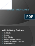 Safety measures.pptx