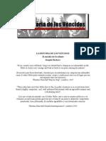 La Historia de Los Vencidos bAA1