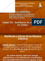 Unidad_03_2010