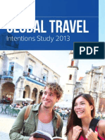 Visa Travel Magazine