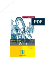 Ana-german lecture