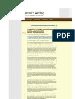 Asuhan Keperawatan Pada Lanjut Usia (Lansia) Dengan Masalah Psikososial _ Trinoval's Weblog
