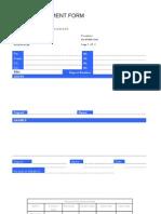 F8_SiteTechnicalQueryDocument
