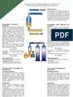 68-applicazione,dimensionamento,istruzioni 2012