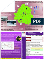 Bulletin 1er Tri 2013 (1)