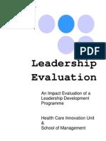 Leadership_Evaluation_