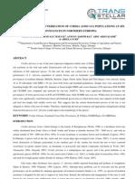 20.Agri Sci - IJASR -Morphology Characterization of -Full