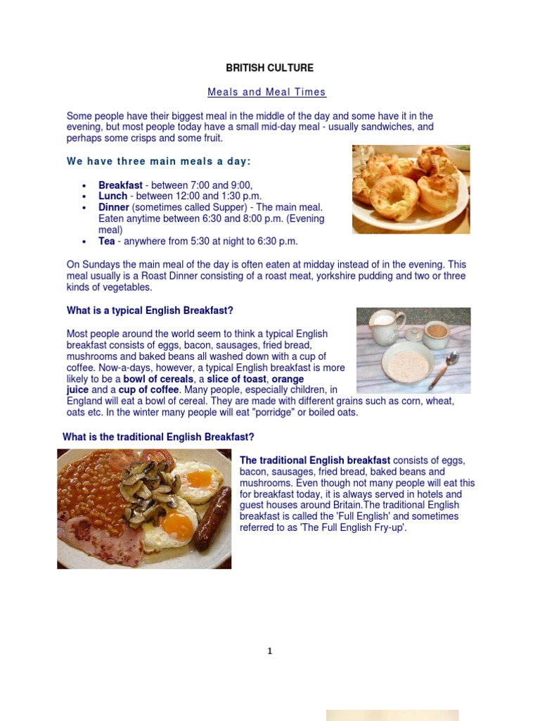 recipe: what time is lunch time in uk [35]