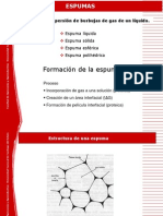 4Espumas_alimentarias