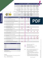 Uebersicht-Muenzzaehler_ENG_Datenblatt.pdf