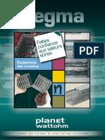 PW_SEGMA_2008