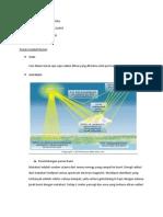 tugas klimatologi radiasi difusi.docx