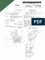 Us 6431550-pdf