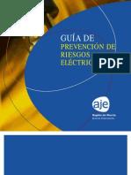 Guia Electricidad