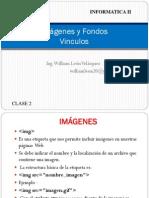 info2clase02