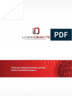 Brochure LivingObjects (1)