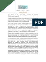 Revistatrilogia Habeascorpus en Peru