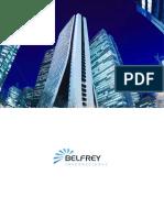 Belfrey International_Financial Review