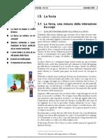 ce0105teforza.pdf