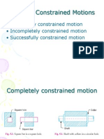 Unit-I - KOM Slides.pdf
