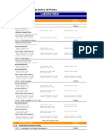 Catalogo Analisis Plantas