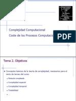 T.02 - Complejidad Computacional-Costes.pdf