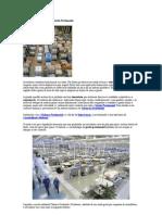 Sistemas de Inventariação e Gestão Patrimonial