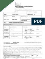 mgibson s238545 formb cs