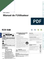 RCD-M39E2_EK_FRA_CD-ROM_v00.pdf
