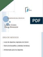 fag [Autoguardado].pptx