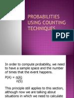 probabilities using counting hamiltonwentworthdsb