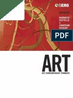 127989808-Art-Key-Contemporary-Thinkers.pdf