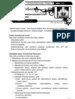 Lo Skills Lab Radiologi (1)
