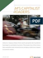 Viet Capitalists