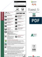 ForestFX PP