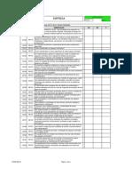 Checklist_NR-18 e NR-33_Espaco Confinado