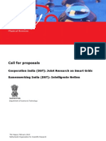 Cooperation+India+%28DST%29%3A+Joint+Research+on+Smart+Grids+%7C+call+for+proposals.pdf