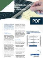 PDB_ISO_27001_GB