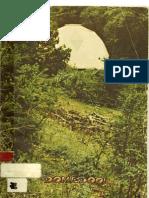 Domebook 2 Domes Theorie Et Pratique