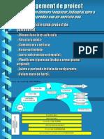 Management de Proiect[1]
