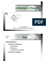 Architecture_Oracle.pdf