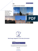 Small Wind Turbines Guide Final