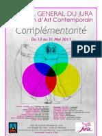 Catalogue Maquette Pour CG 39