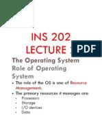 Lecture2INS202.pdf