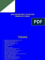 57872064-Fundamentos-Ensayos-Al-Fuego.ppt