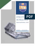 Structures in Practice
